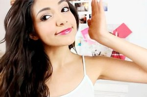 o-BETHANY-MOTA-BEAUTY-ROUTINE-facebook
