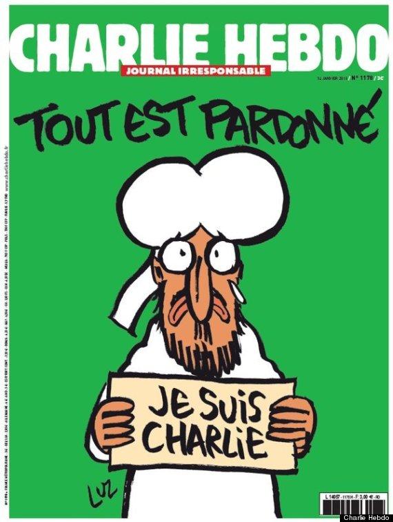 o-CHARLIE-COVER-570