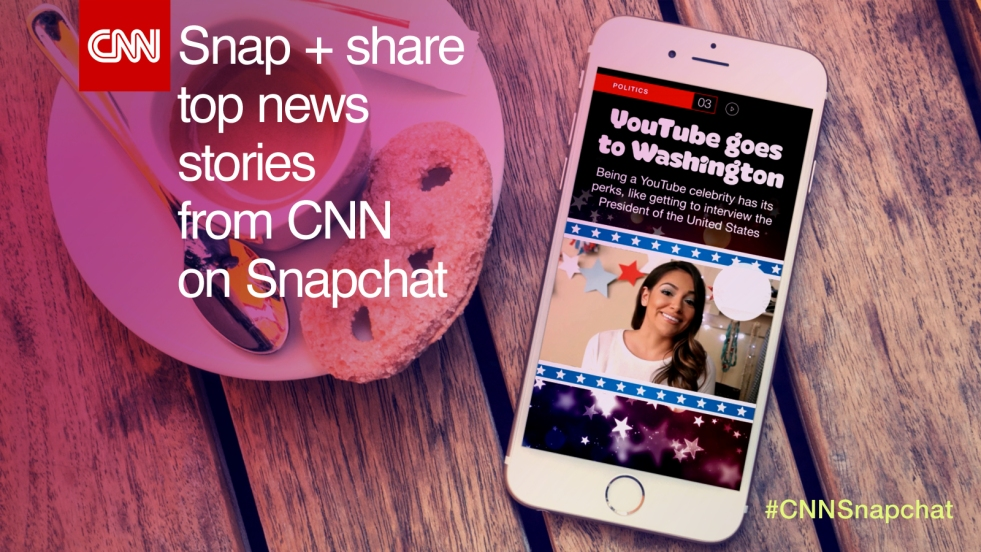 snapchat-discover-cnnpromo